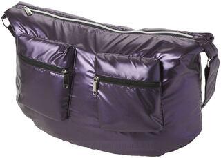 Parachute Shoulder bag