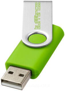 Muistitikku 4 GB 10. kuva