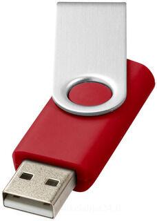 Muistitikku 4 GB 3. kuva