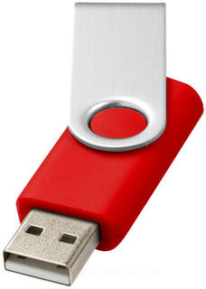 Muistitikku 4 GB 4. kuva
