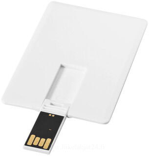 Muistitikku 2 GB