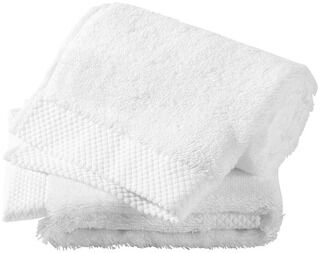 Twillston 2-piece towel gift set