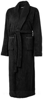 Barlett Bathrobe