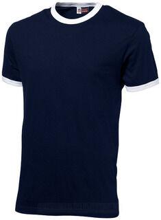 Adelaide contrast T-shirt 7. kuva