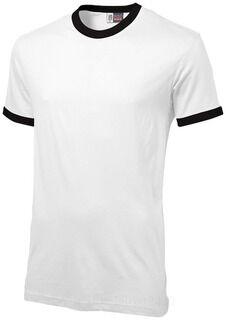 Adelaide contrast T-shirt 9. kuva