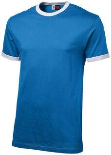 Adelaide contrast T-shirt 5. kuva