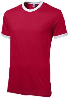 Adelaide contrast T-shirt 2. kuva