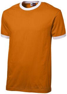 Adelaide contrast T-shirt 4. kuva