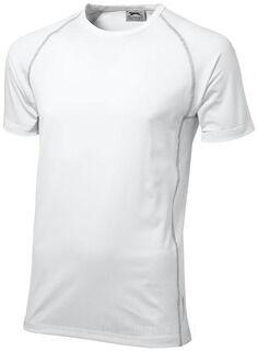 Advantage Cool fit T-shirt
