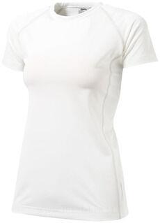 Advantage Cool fit ladies T-shirt
