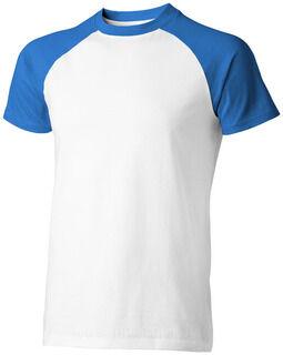 Backspin T-shirt