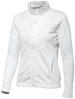 Ladies´ Score powerfleece jacket