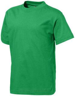 Ace kids T-shirt 150 9. kuva