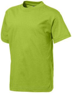 Ace kids T-shirt 150 11. kuva