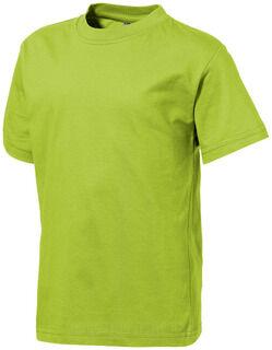 Ace kids T-shirt 150 12. kuva