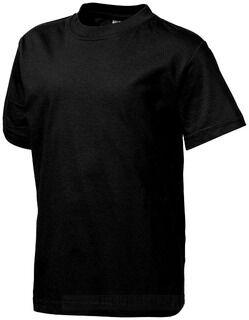 Ace kids T-shirt 150 13. kuva