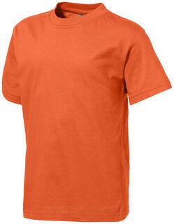 Ace kids T-shirt 150 4. kuva