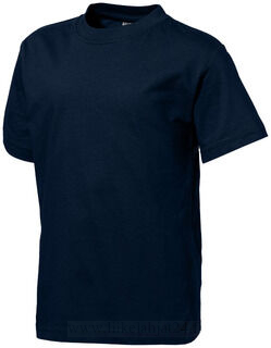 Ace kids T-shirt 150 7. kuva