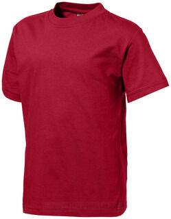 Ace kids T-shirt 150 3. kuva