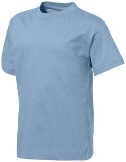 Ace kids T-shirt 150 5. kuva