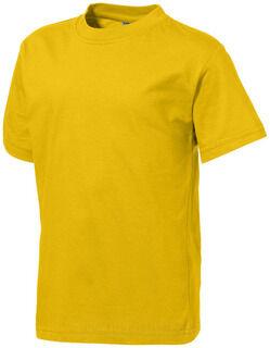 Ace kids T-shirt 150 2. kuva