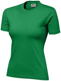 Ace ladies T-shirt 150 17. kuva