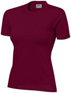 Ace ladies T-shirt 150 6. kuva