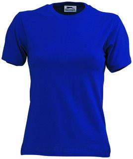 Ace ladies T-shirt 150 13. kuva