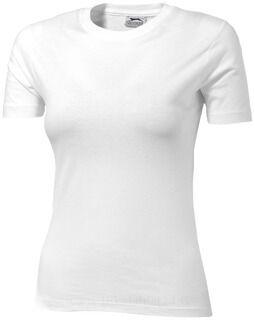 Ace ladies T-shirt 150
