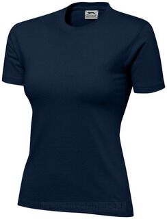 Ace ladies T-shirt 150 15. kuva