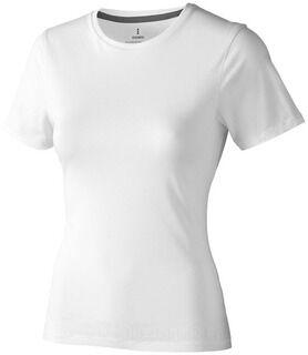 Nanaimo ls T-shirt