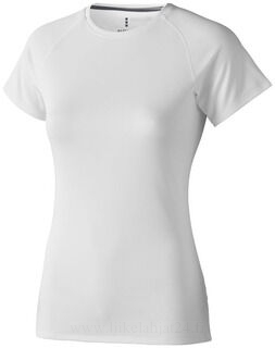 Niagara Cool fit ladies T-shirt