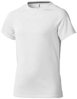 Niagara Cool fit kids T-shirt