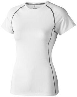 Kingston Cool fit ladies T-shirt