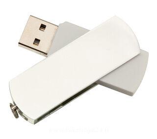 USB muistitikku