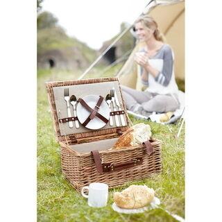 Piknikkikori