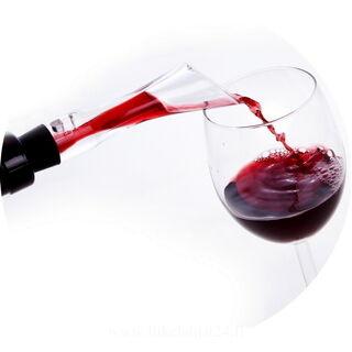 Viini tarvikkeet