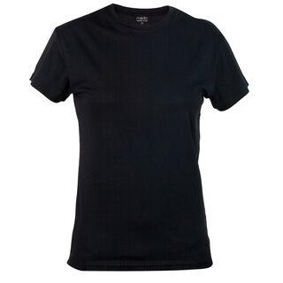 T-paita 3. kuva