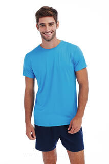 Active Sports-T Men 9. kuva