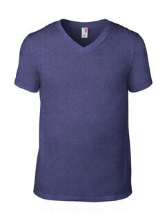 Adult Fashion V-Neck Tee 20. kuva