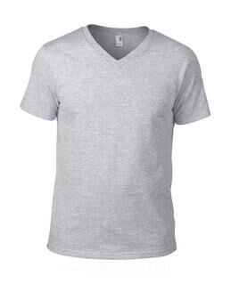 Adult Fashion V-Neck Tee 16. kuva