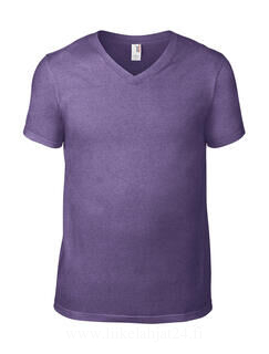 Adult Fashion V-Neck Tee 21. kuva