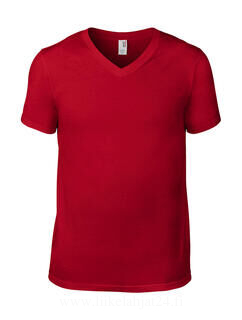 Adult Fashion V-Neck Tee 22. kuva