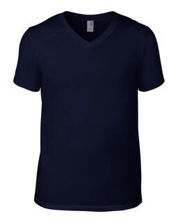 Adult Fashion V-Neck Tee 9. kuva