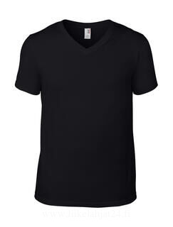 Adult Fashion V-Neck Tee 15. kuva