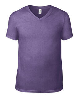 Adult Fashion V-Neck Tee 7. kuva