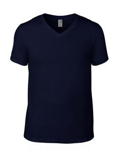 Adult Fashion V-Neck Tee 19. kuva