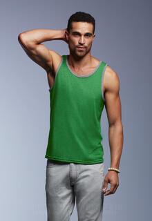 Adult Fashion Basic Tank 11. kuva