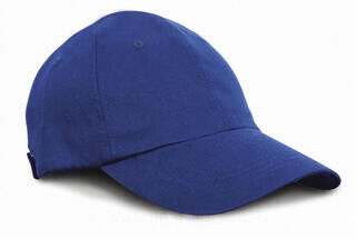 Arc Stretch Fit Cap
