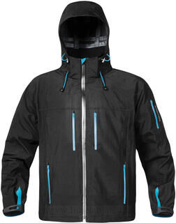 Expedition Soft Shell 3. kuva